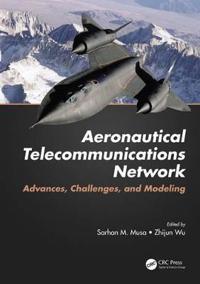 Aeronautical Telecommunications Networks