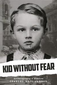 Kid Without Fear