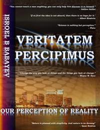 Veritatem Percipimus