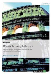 Romische Amphitheater