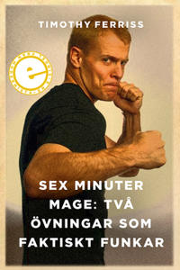 Sex minuter mage