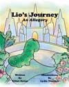 Lio's Journey
