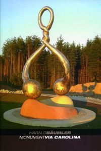 Monument Via Carolina