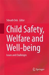 Child Safety, Welfare and Well-being