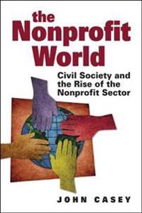 The Nonprofit World