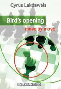Birds' Opening