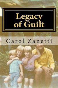 Legacy of Guilt: Healing the Scars of Suffering and Abuse Through the Lessons of South Korea's Disenfranchised Amerasian Children