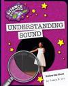 Understanding Sound