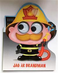 Jag är Brandman
