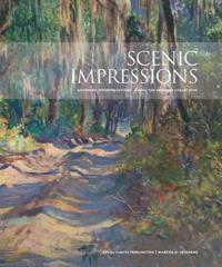 Scenic Impressions