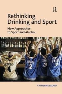 Rethinking Drinking and Sport