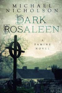 Dark Rosaleen