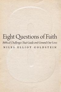 Eight Questions of Faith