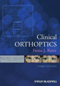 Clinical Orthoptics