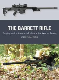 The Barrett Rifle