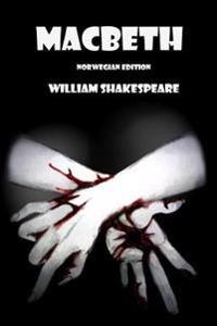Macbeth (Norwegian Edition)