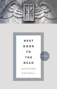 Next Door to the Dead