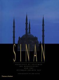 Sinan