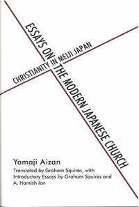 Essays on the Modern Japanese Church