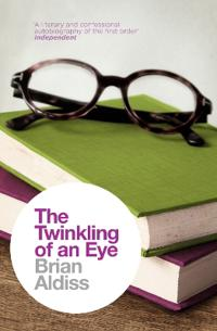 Twinkling of an eye