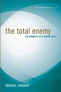 The Total Enemy