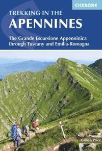 Trekking in the Apennines: The Grande Escursione Appenninica Through Tuscany and Emilia-Romagna