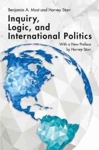 Inquiry, Logic, and International Politics