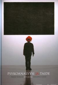 Psykoanalyysi ja taide