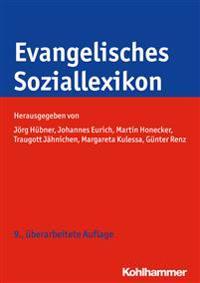 Evangelisches Soziallexikon