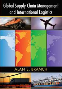 Global Supply Chain Management in International Logistics