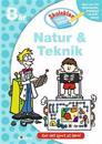 Natur & teknik