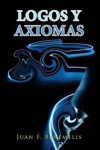 Logos y Axiomas