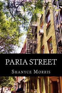 Paria Street