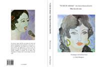 """Un bel di vedremo"" från operan Madame Butterfly min favoritaria"