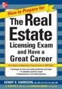 How to Prepare The Real Estate Licensing Exam