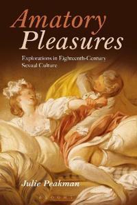 Amatory Pleasures
