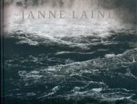 Janne Laine - Silence