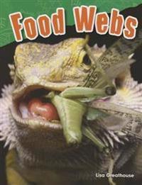 Food Webs (Grade 3)