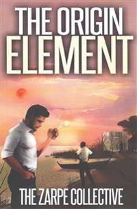 The Origin Element
