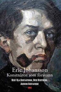 Eric Johansson