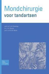 Mondchirurgie Voor Tandartsen