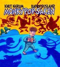 Monkypop-saken