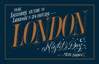 London Night & Day