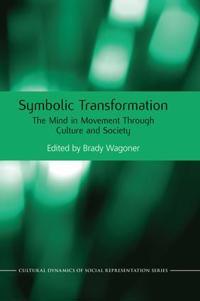 Symbolic Transformation