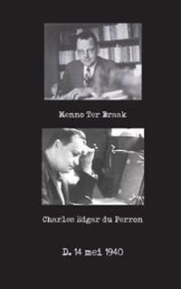 D. 14 Mei 1940