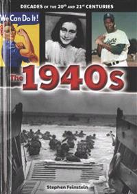The 1940s