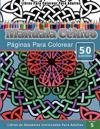 Libros Para Colorear Para Adultos: Mandala Celtico (Paginas Para Colorear-Libros de Mandalas Intrincados Para Adultos)