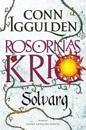 Solvarg : Rosornas krig 2