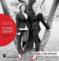 #Tenksmart - Merete Haugli, Line Lybo Uppard pdf epub