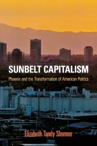Sunbelt Capitalism